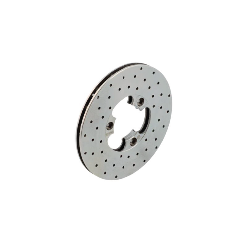 TonyKart Brake Disks