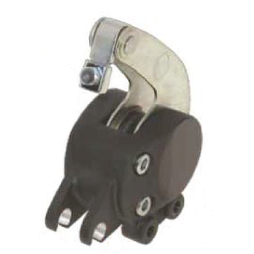 TonyKart Mechanical Brake Caliper