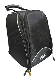 Arai Helmet Bag Backpack