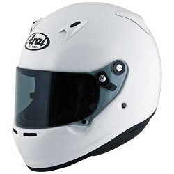 Arai CK-6 Youth Helmet CMR2016