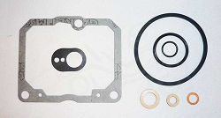 Rotax Carburetor Gasket Kit