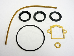 Comer 50 Carburetor Gasket Kit