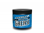 Maxima Waterproof Grease