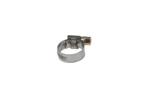 Water pumps aC clamp  12 x 20 mm