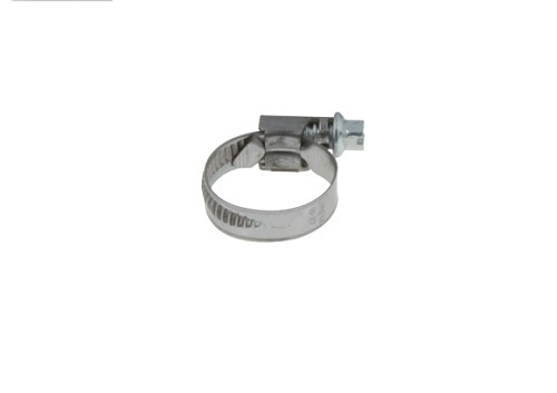 Water pumps aC clamp  16 x 25 mm