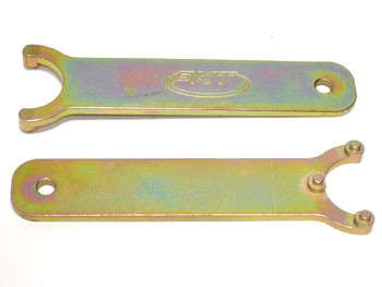 Camber Pill Spanner Wrench