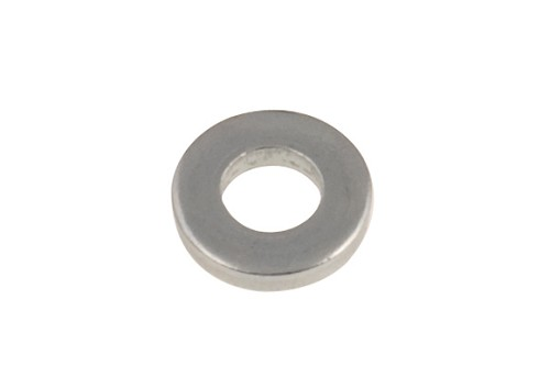 Washer  8 x 17 x 3 mm- CLEARANCE