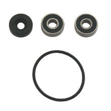 Overhaul Kit for Nylon Water Pump
