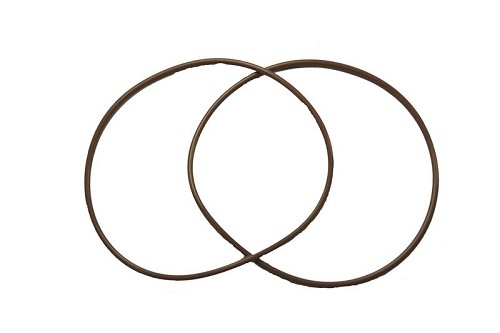 PRD,Viton High Temp Head O-Ring Outer (2 Pack)