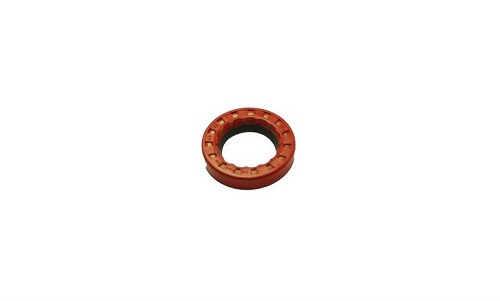 PRD, Oil Seal Ignition Side