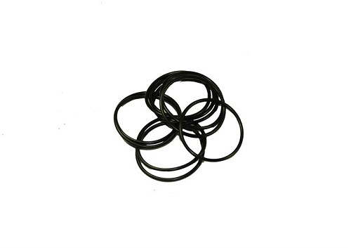 PRD, O-Ring for Exhaust Header Cup (10 Pack)