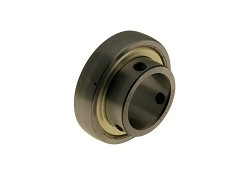 axles bearing  40 x 80 mm