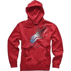 Alpinestars Telepathic Pullover Fleece