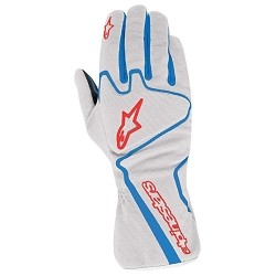 Alpinestars Tech 1-K Race Glove 2015