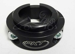 PKT 50mm Xtra Wide Axle Collar