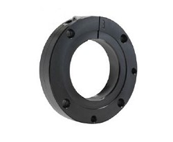 11. CRG, Axle Flange 30 4H Mini NA3