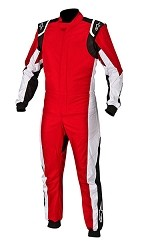 Alpinestars K-MX 1 Suit 2014- Clearance