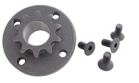 IAME Engine Sprocket