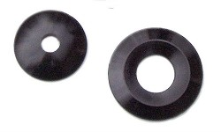Self-Centering Washer Set