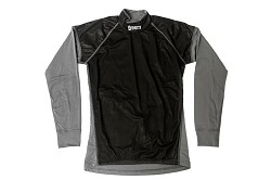 FreeM Stop Wind Thermal Shirt