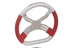 Neos Steering Wheel