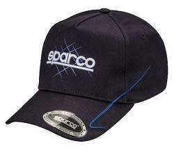 Sparco 40th Hat