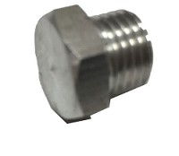 ICC TM Filler Plug- CLEARANCE