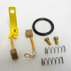 Rotax Starter Repair Kit