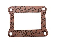 ICC TM Reed Box Gasket- CLEARANCE