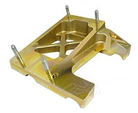 CRG Briggs Engine Mount