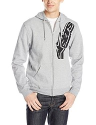 Alpinestars All Time Zip Fleece