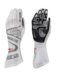 Sparco Arrow KG-7 Glove