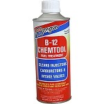 Berryman Carb Cleaner