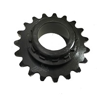 Inferno Fire Clutch Drive Sprocket