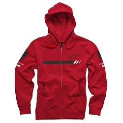 Alpinestars GP Zip Fleece