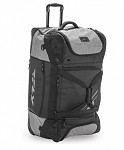 Fly Roller Grande Gear Bag