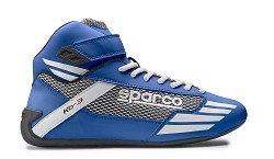 Sparco Mercury KB-3 Shoes