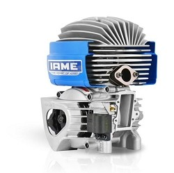 IAME Mini Swift 60cc Engine Package