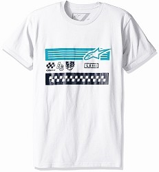 Alpinestars Pavement Tee