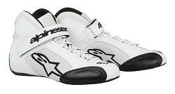 Alpinestars Tech 1-K Shoe 2015 - Clearance