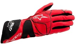 Alpinestars Tech 1-KX Glove 2014 - Clearance