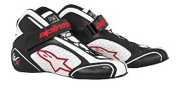 Alpinestars Tech 1-KX Shoe 2015 - Clearance