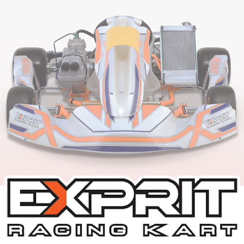 Exprit Chassis