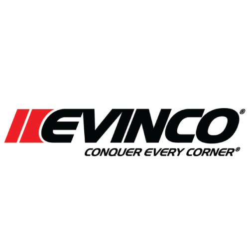 Evinco Tires