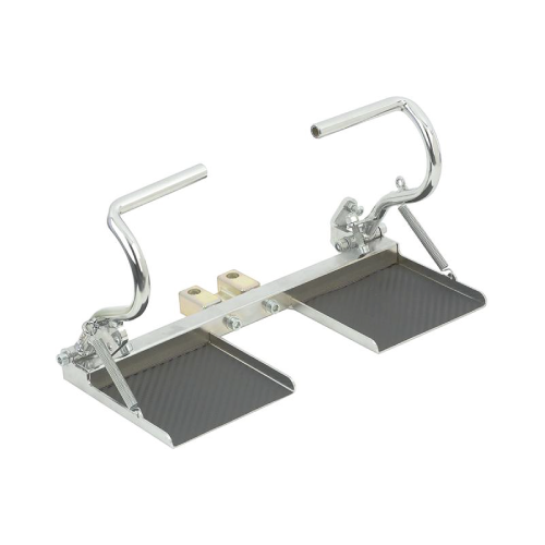 OTK Mini Rudder Pedals