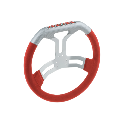 TonyKart Steering Wheels