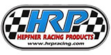 HRP Trailer Accessories
