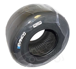 Evinco Blue Tires SK-H 2020