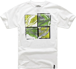 Alpinestars Four x Four T-Shirt