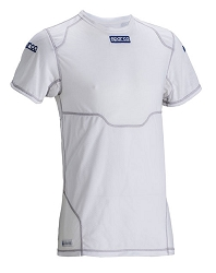 Sparco KW-7 T-Shirt